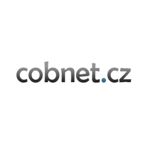 cobnet.cz - www stránky Liberec