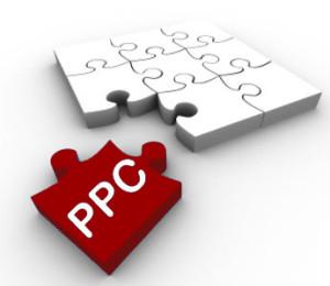 PPC systémy