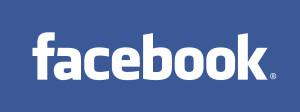 Facebook hash tagy